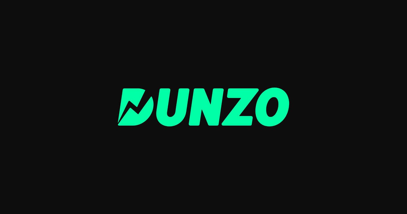 dunzo Referral Code