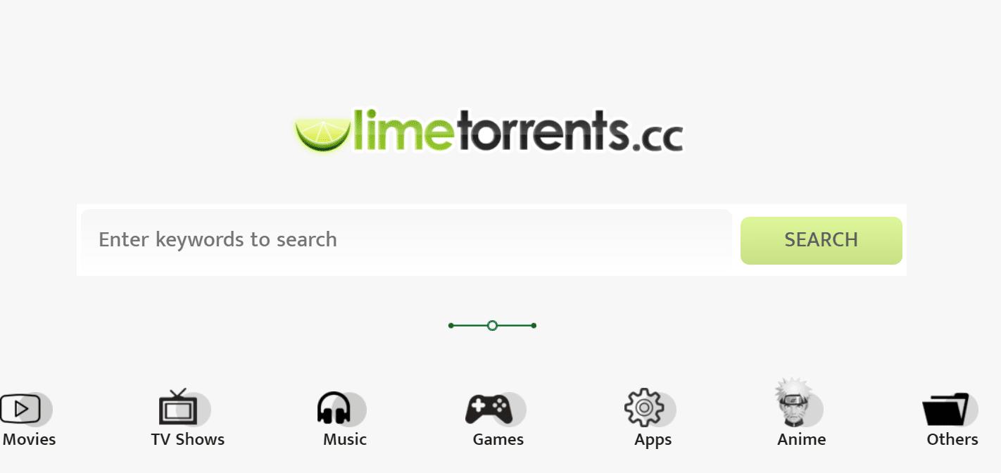 limtorrents