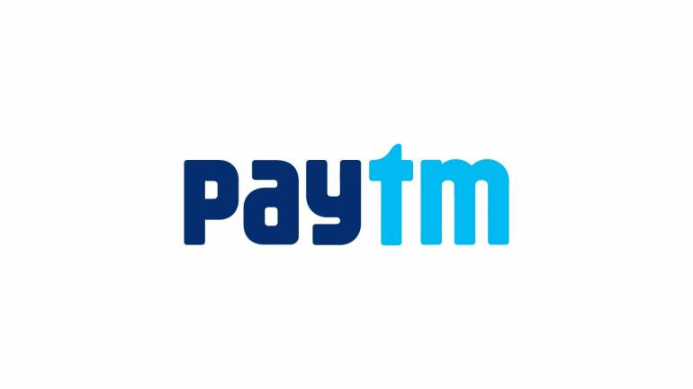 paytm kyc center list