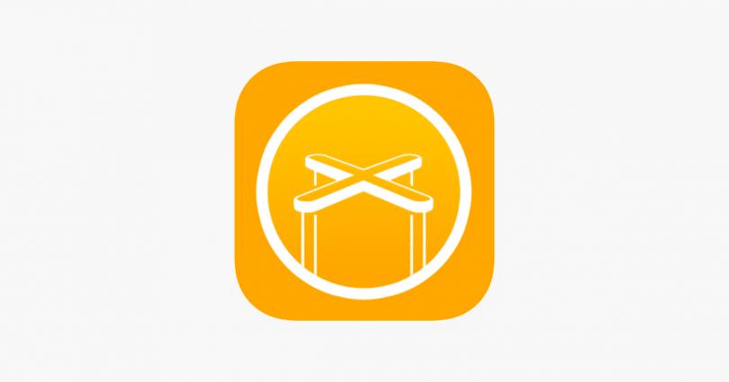 Easy Poser Pro APK 2019 Download (100% Original Working Mod APK)