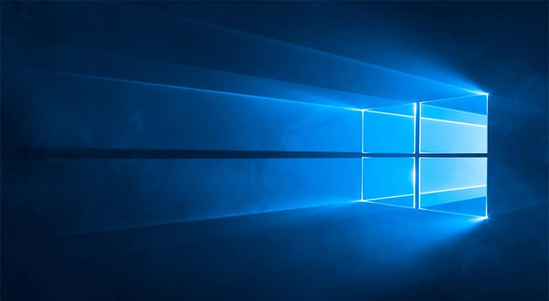 Windows 10 remove Microsoft Account
