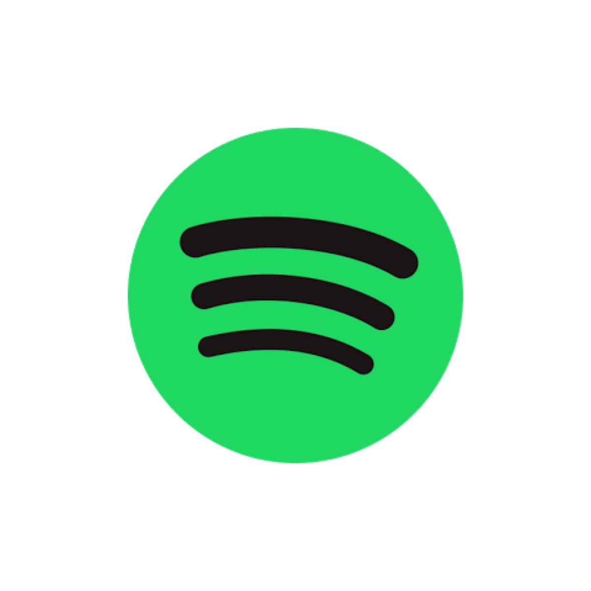 spotify hacked apk