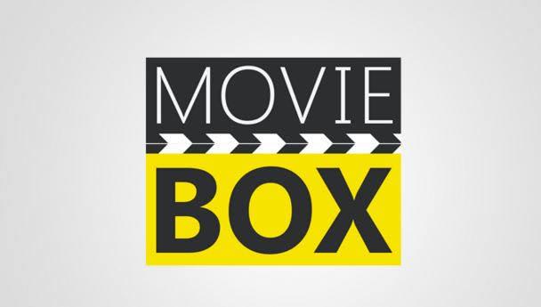 MovieBox for iPad