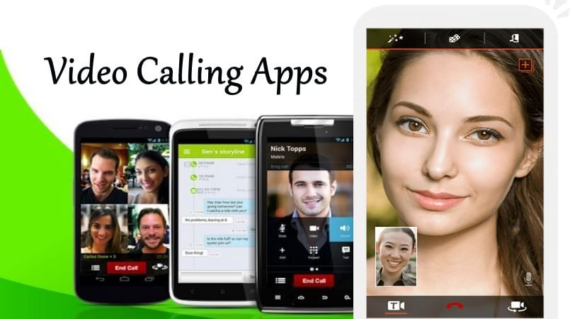 Best-Free-Video-Calling-Apps