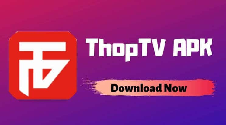 ThopTV-apk
