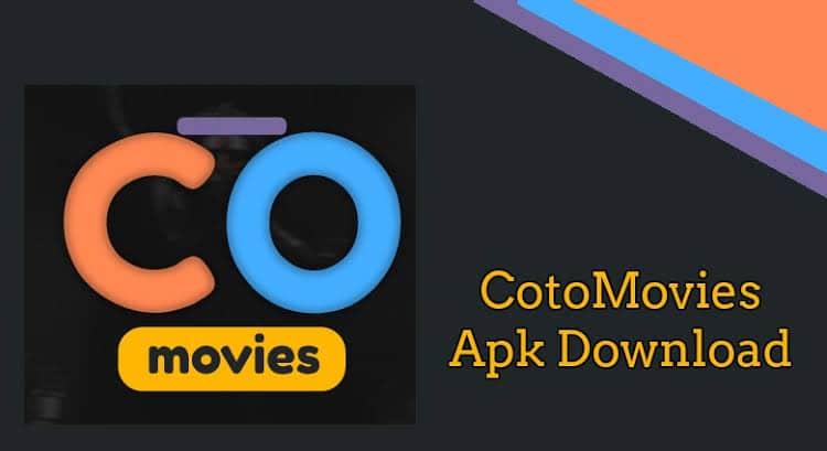 coto-movies-apk
