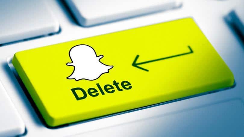 delete-snapchat-account-permanently