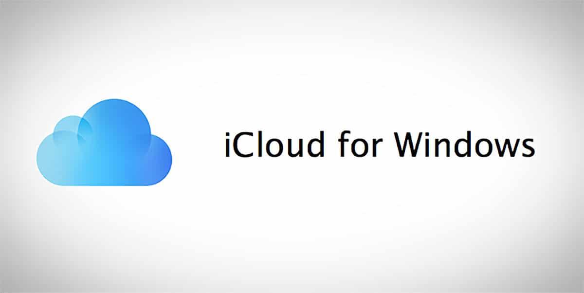 icloud-windows-10-01