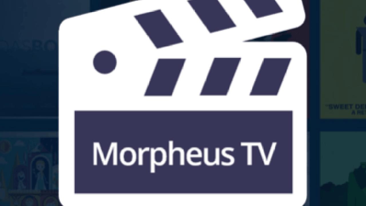morpheus-tv-apk-android