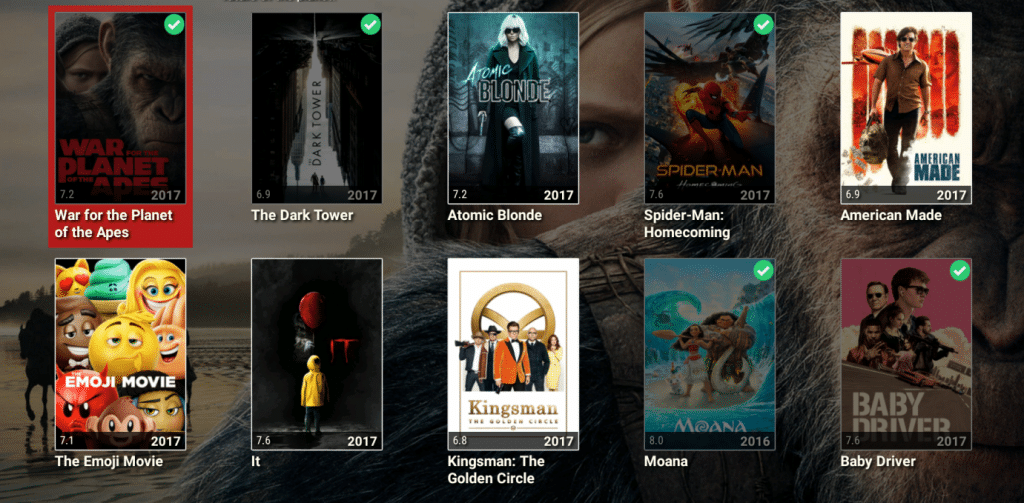 morpheus-tv-movies