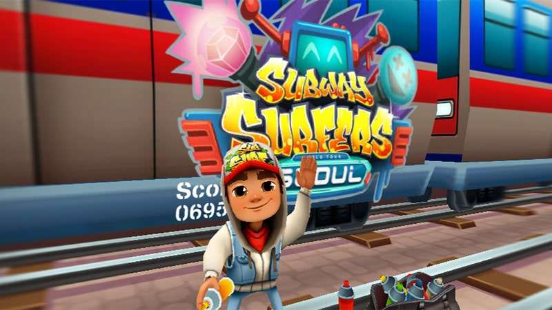 Games-Like-Subway-Surfers