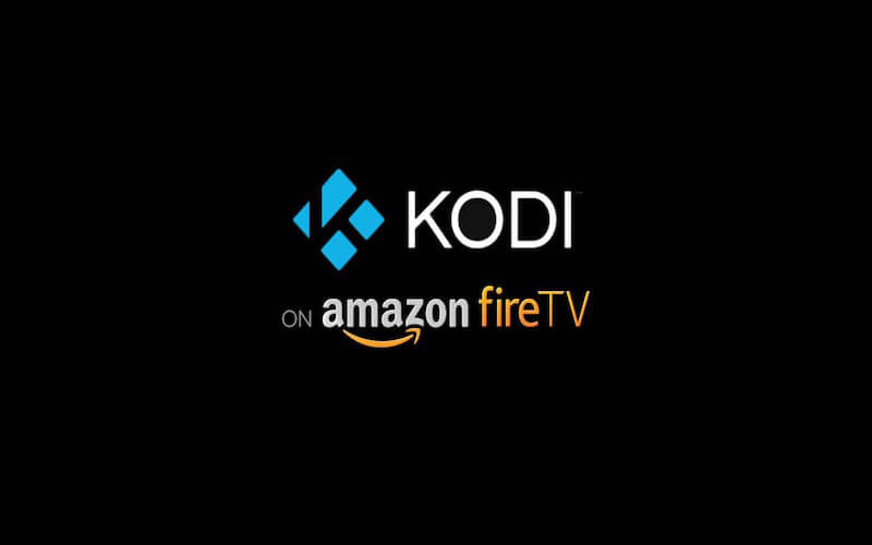 How-To-Install-Kodi-On-Amazon-Fire-TV-Stick