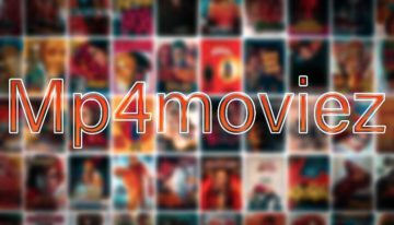 Mp4moviez-Latest-Movie-Downloading