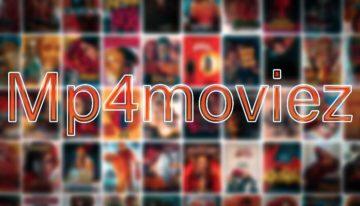 Mp4moviez-Latest-Movie-Downloading