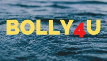 How To Download Movies From Bolly4u