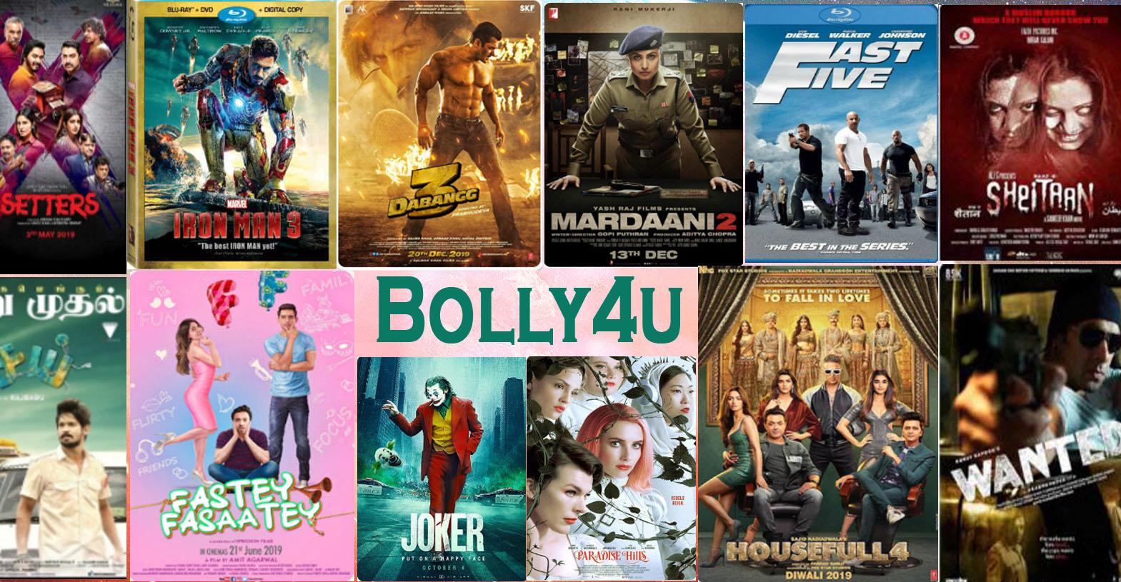 bolly4u-movies