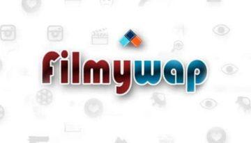 filmywap download hindi movies