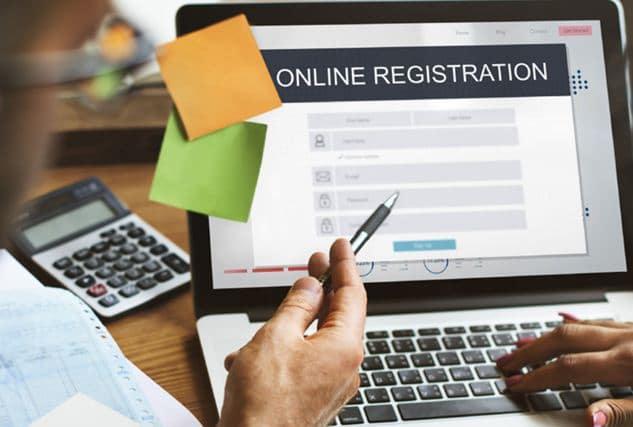 gst-online-registration
