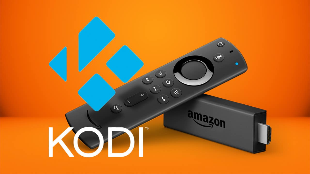 how-to-install-kodi-on-an-amazon-fire-tv-stick