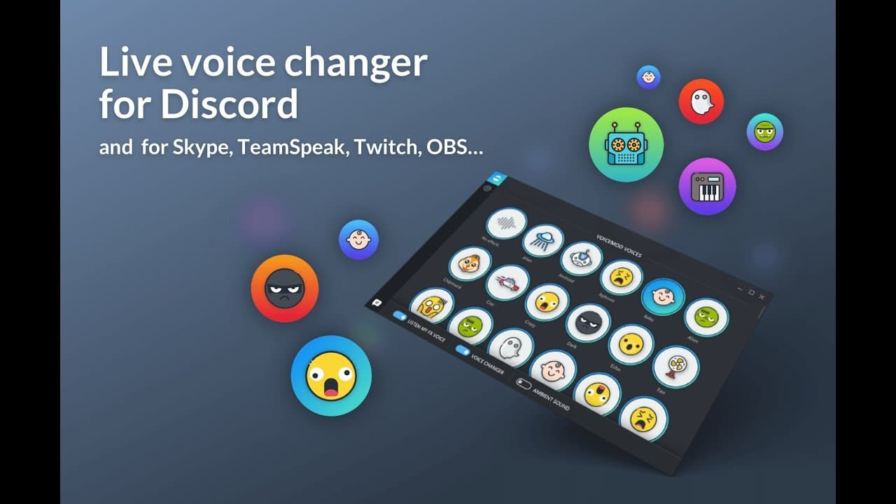 live-voice-changer-for-discord