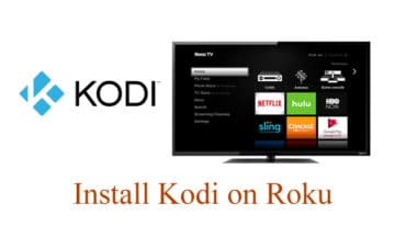 Add-Kodi-to-Roku