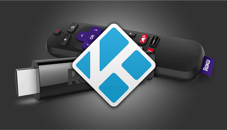 install-kodi-on-roku