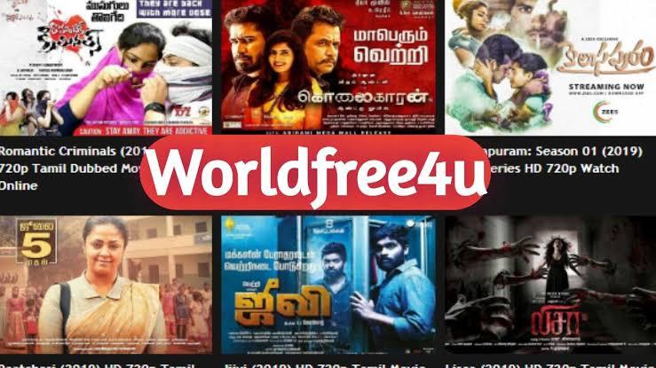 worldfree4u-movies-list