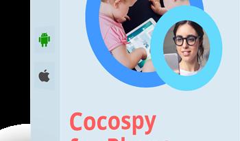 cocospy facebook hacking app