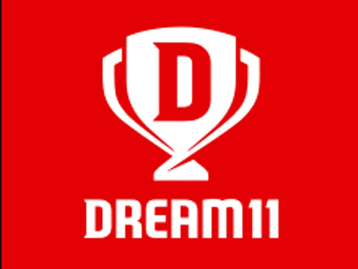 Dream11 gaming app to earn money
